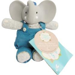 Alvin The Elephant Mini Plush Toy