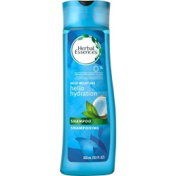 Herbal Essences Hello Hydration Shampoo - 10.1oz