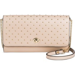Clutch - A New Day Taupe, Women's, Beige
