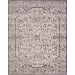 Artisan Rug - Beige/Brown - (9'x12') - Safavieh found on Bargain Bro Philippines from target for $547.49