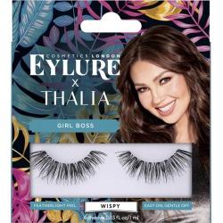 Eylure Thalia Girl Boss False Eyelashes found on MODAPINS from target for USD $7.99