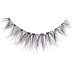 Ardell No.172 False Eyelashes Black found on MODAPINS from target for USD $3.79