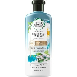 Herbal Essences Bio:Renew Birch Bark Extract Shampoo - 12.2 fl oz