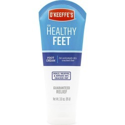 O'Keeffe's Healthy Feet Cream - 3oz