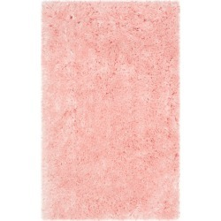 Anwen Accent Rug Pink 2'x3' - Safavieh found on Bargain Bro India from target for $43.34