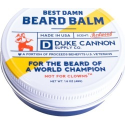 Duke Cannon Beard Balm - 1.6oz found on MODAPINS from target for USD $9.99