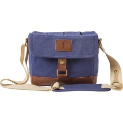 Cathy's Concepts Navy Personalized Insulated Waxed Canvas 6pk Bottle Carrier - J, Blue found on Bargain Bro Philippines from target for $42.49