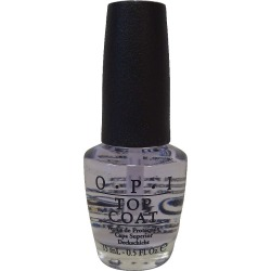 Opi Nail Lacquer - Top Coat found on MODAPINS from target for USD $9.99