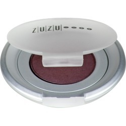 Zuzu Luxe Eyeshadow Dusk, Eyeshadow found on MODAPINS from target for USD $15.99