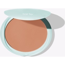 breezy cream bronzer - Seychelles found on MODAPINS from tarte cosmetics for USD $29.00