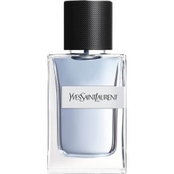 Yves Saint Laurent Y Eau De Toilette 60ml Spray found on Makeup Collection from The Fragrance Shop for GBP 58.21
