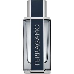 Salvatore Ferragamo Ferragamo Eau De Toilette 8ml Spray found on Makeup Collection from The Fragrance Shop for GBP 13.87