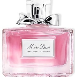Dior Miss Dior Eau De Parfum 50ml Spray found on Bargain Bro UK from The Fragrance Shop