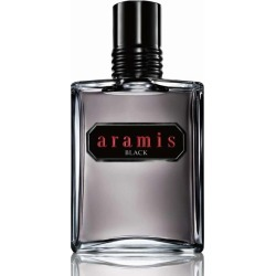 Aramis Aramis Black Eau De Toilette 110ml Spray found on Makeup Collection from The Fragrance Shop for GBP 33.57