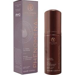 Vita Liberata Vita Liberata pHenomenal 2-3 Week Tan Mousse Medium 125ml found on Makeup Collection from The Fragrance Shop for GBP 30.67