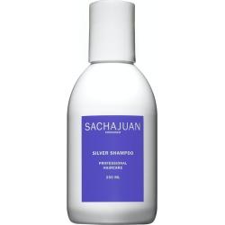 Sachajuan Sachajuan Silver Shampoo 250ml
