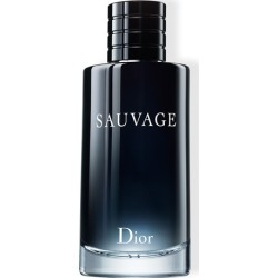 Dior Sauvage Eau De Toilette 200ml Spray found on Makeup Collection from The Fragrance Shop for GBP 123.98