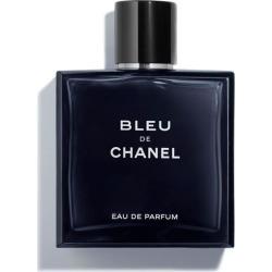 Chanel Bleu de Chanel Eau De Parfum Spray 50ml found on Makeup Collection from The Fragrance Shop for GBP 70.17