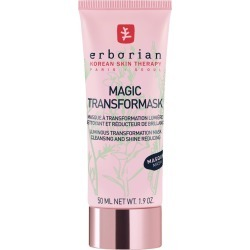 Erborian Erborian Magic Transformask - 50ml found on Makeup Collection from The Fragrance Shop for GBP 27.29