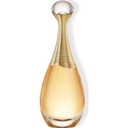 Dior J'Adore Eau De Parfum 50ml Spray found on Makeup Collection from The Fragrance Shop for GBP 80.57