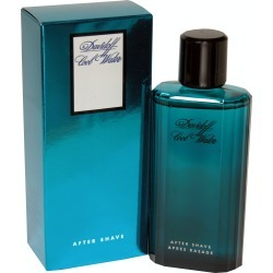 Davidoff Cool Water After Shave 125ml Splash found on Makeup Collection from The Fragrance Shop for GBP 48.73