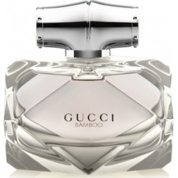 Gucci Bamboo Eau De Parfum 50ml Spray found on Makeup Collection from The Fragrance Shop for GBP 57.93