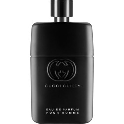 Gucci Gucci Guilty Pour Homme Eau De Parfum 8ml Spray found on Makeup Collection from The Fragrance Shop for GBP 14