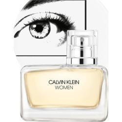 Calvin Klein Woman Eau De Toilette 50ml Spray found on Bargain Bro UK from The Fragrance Shop