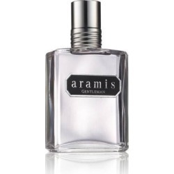 Aramis Aramis Gentleman Eau De Toilette 110ml Spray found on Makeup Collection from The Fragrance Shop for GBP 45.51