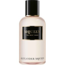 Alexander Mcqueen Mcqueen Body Wash 250ML found on Makeup Collection from The Fragrance Shop for GBP 50.41