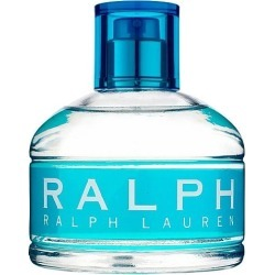 Ralph Lauren Ralph Eau De Toilette 100ml Spray found on Bargain Bro from The Fragrance Shop for £35