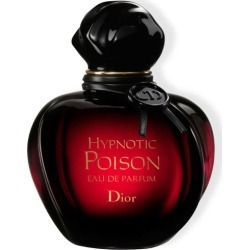 Dior Les Poisons Hypnotic Poison Eau De Parfum 50ml Spray found on Makeup Collection from The Fragrance Shop for GBP 89.38