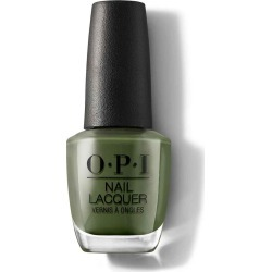 OPI OPI OPI Nail Lacquer Suzi - The First Lady of Nails found on Makeup Collection from The Fragrance Shop for GBP 6.8
