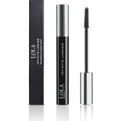 Lola Makeup Lola Makeup Infinite Lashes Mascara found on Makeup Collection from The Fragrance Shop for GBP 12.5