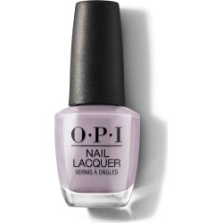 OPI OPI OPI Nail Lacquer Taupe-less Beach found on Makeup Collection from The Fragrance Shop for GBP 15.57