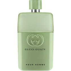 Gucci Gucci Guilty Love Pour Homme Eau De Toilette 8ml Spray found on Makeup Collection from The Fragrance Shop for GBP 14