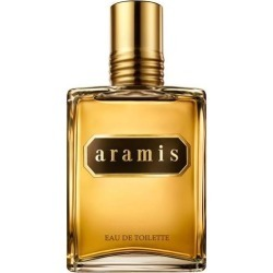 Aramis Aramis Eau De Toilette 60ml Spray found on Makeup Collection from The Fragrance Shop for GBP 56.32