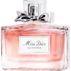 Dior Miss Dior Eau De Parfum 100ml Spray found on Makeup Collection from The Fragrance Shop for GBP 124.77