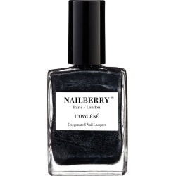 Nailberry Nailberry L'Oxygene Nail Polish 15ml 50 Shades found on Makeup Collection from The Fragrance Shop for GBP 17.06