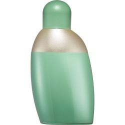 Cacharel Eden Eau De Parfum 30ml Spray found on Makeup Collection from The Fragrance Shop for GBP 17.32
