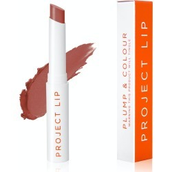 Project Lip Project Lip Soft Matte Lip Plumper - Dare found on Makeup Collection from The Fragrance Shop for GBP 14.48