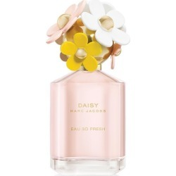 Marc Jacobs Daisy Eau So Fresh Eau De Toilette 75ml Spray found on Makeup Collection from The Fragrance Shop for GBP 76.31