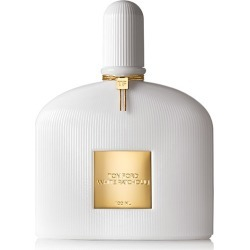 Tom Ford White Patchouli Eau De Parfum 100ml Spray found on Makeup Collection from The Fragrance Shop for GBP 132.53