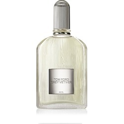 Tom Ford Grey Vetiver Eau De Parfum 100ml Spray found on Makeup Collection from The Fragrance Shop for GBP 132.53