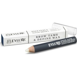 Eylure Eylure Tame & Define Wax found on Makeup Collection from The Fragrance Shop for GBP 3.32