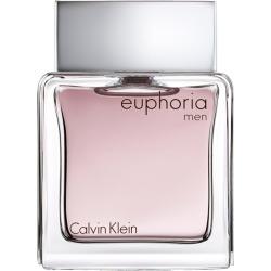 Calvin Klein Euphoria Eau De Toilette 50ml Spray found on Bargain Bro UK from The Fragrance Shop