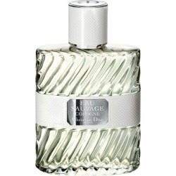 Dior Eau Sauvage Eau De Cologne 100ml Spray found on Makeup Collection from The Fragrance Shop for GBP 81.75