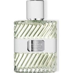 Dior Eau Sauvage Eau De Cologne 50ml Spray found on Makeup Collection from The Fragrance Shop for GBP 59.01