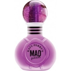 Katy Perry Mad Potion Eau De Parfum 30ml Spray found on Makeup Collection from The Fragrance Shop for GBP 15.16
