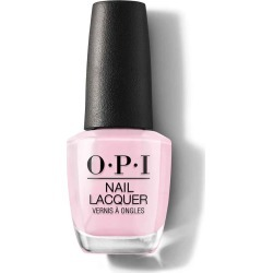 OPI OPI OPI Nail Lacquer Getting Nadi On My Honeymoon found on Makeup Collection from The Fragrance Shop for GBP 15.57